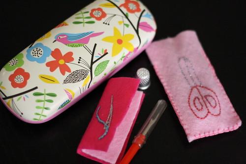 2012 07 Sewing Kit (3)