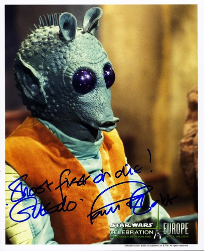 001-Paul Blake-Greedo