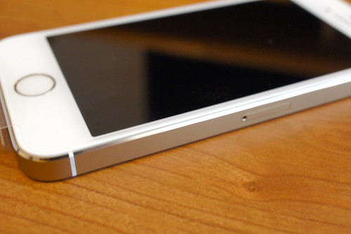 iPhone 5s-7