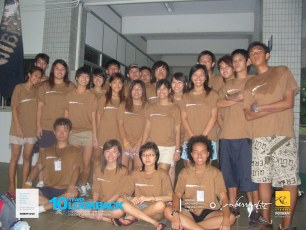 2005-05-06 - NPSU.FOC.0506.Odyssey.Official.Photo-Taking.Session.Photos - Olympians - O01