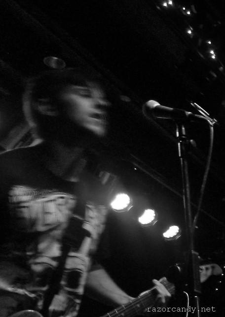 hundreth - dingwalls - 19th feb 2012 (1)