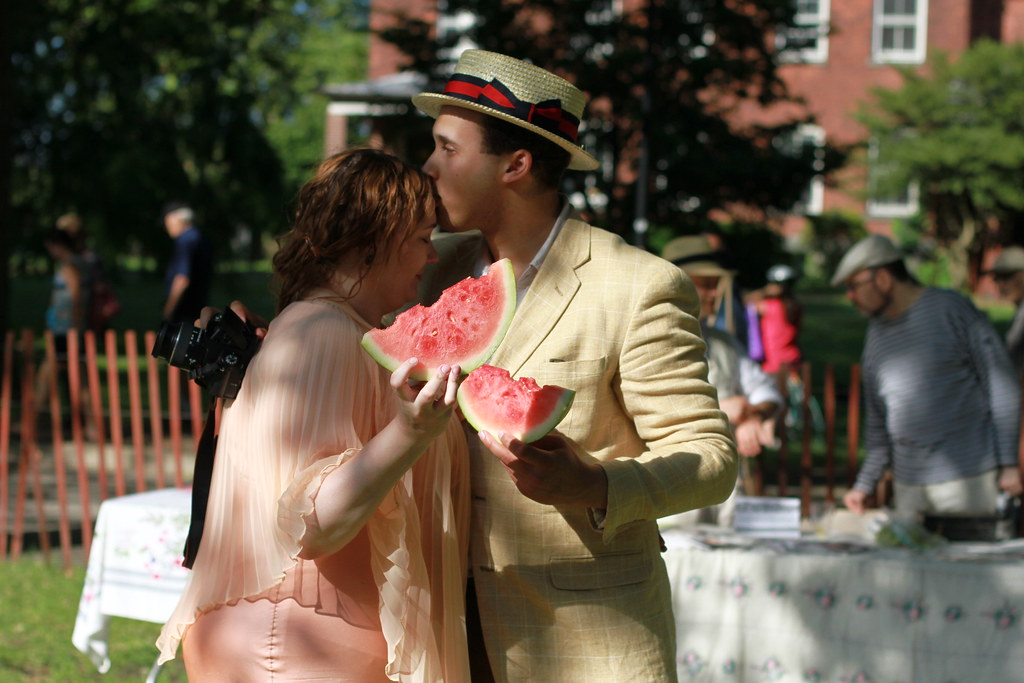 Jazz Age Lawn Party 2012 196