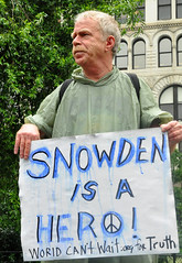 snowden_nyc26_june_DSC_0033