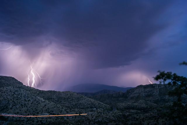 1307 Lightning 01