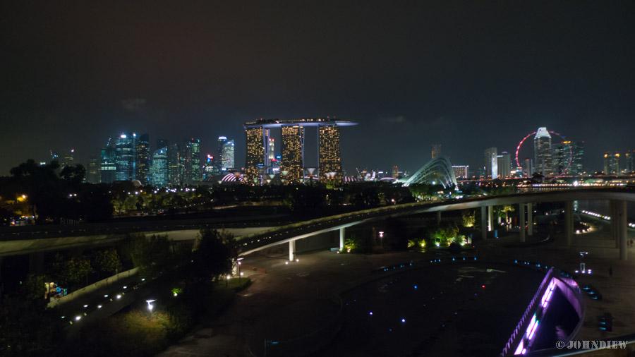 2013 May Singapore - 07