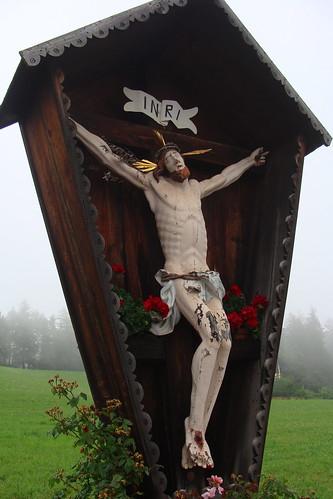 Passione del Signore  -  Passion of Jesus Christ