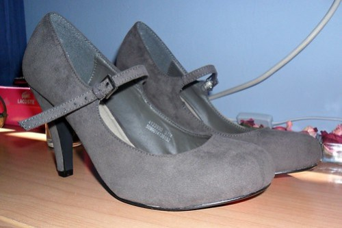greyheels_lovelystyle1