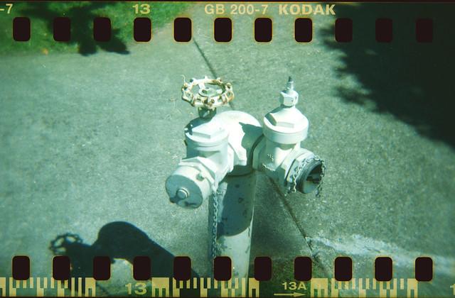 Double Plug