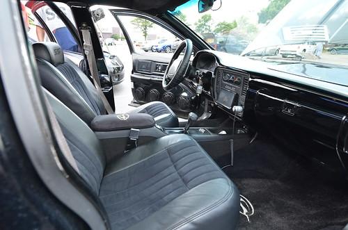 sleek impala (8)