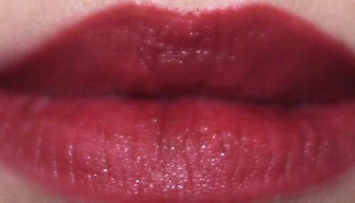 Face Atelier Magenta Lipstick