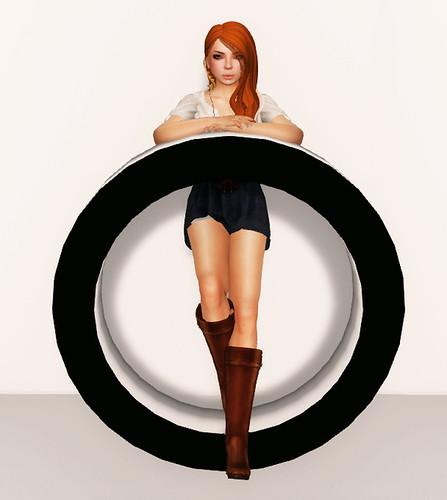 oOo by Lexia Barzane (www.lexiabarzane.com)