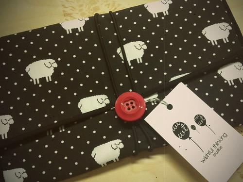Fabric-Clutch-09