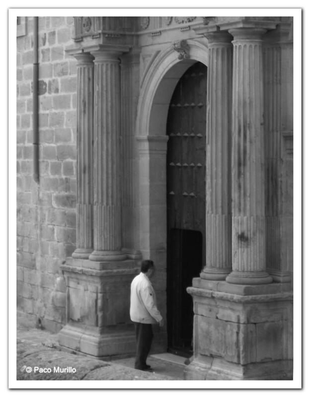 Santa María 3