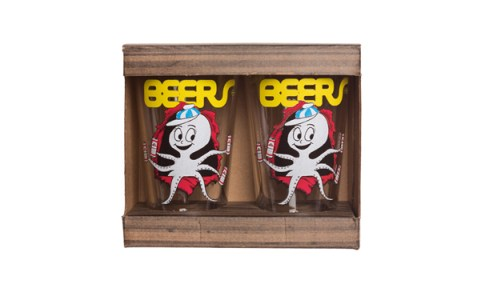huf_sum13_beers_pint_glass_set