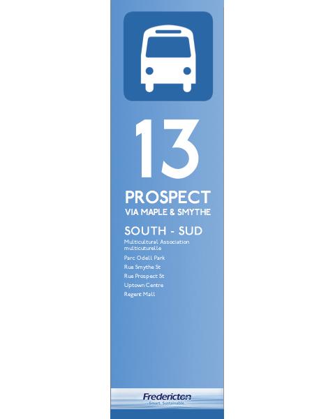 transit-info-sign-post