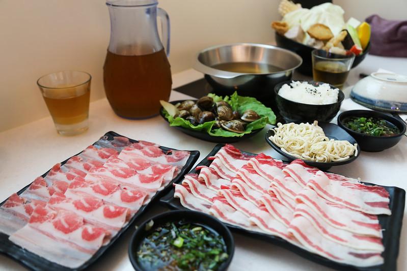 【宜蘭火鍋】「高林鍋物燒烤」宜蘭市火鍋推薦~宜蘭酒廠附近美食。 – 陳小可的吃喝玩樂