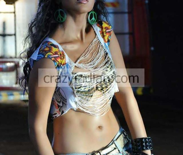 Shriya Hot Navel Show 4 By Sudhisudheer216yahoo Com