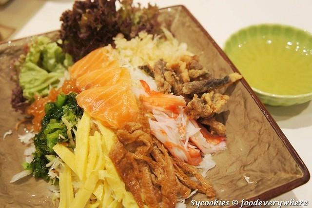 13.@sakae sushi oct + nov 12 (8)