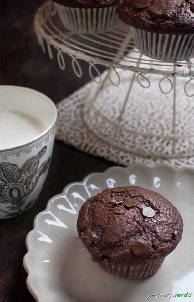 20130519_muffins_xocolata