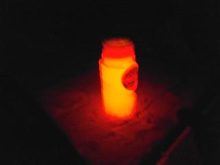GlowBubbles