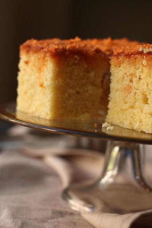 Honey Cake3