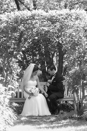 StudioStarling_EvanstonWedding-36