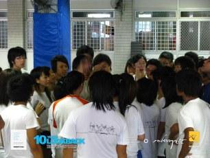 2009-03-07 - NPSU.FOC.Egypt.Trial.Camp.0910-Day.01 - Pic 0059