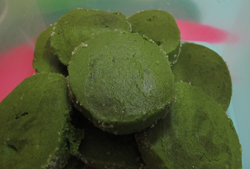 green tea sable3