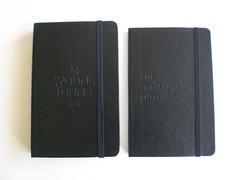 moleskine books03