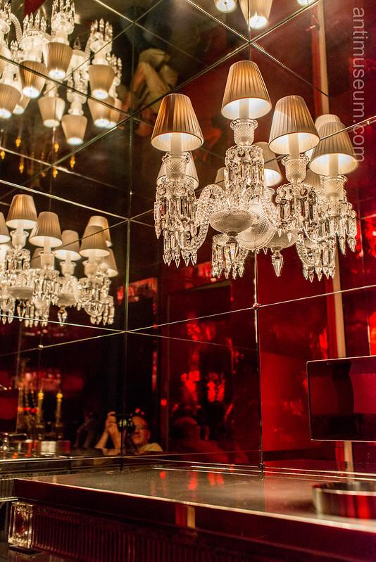 antimuseum.com-parisinjuly2013-0208