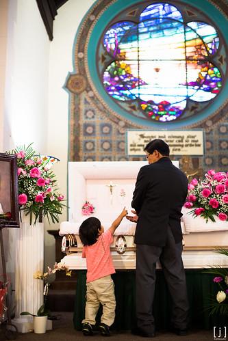Johannah Marie Rivera Rafanan - In Memoriam, 7 of 16