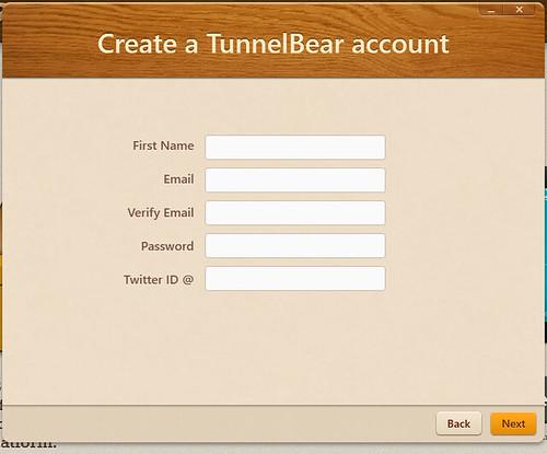 tunnelbear06