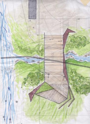 Color Site Plan 2013.06.04