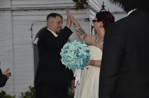 Bill-Teri Wedding - 0270