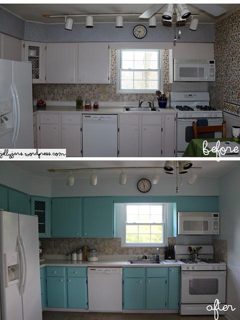 kitchenba1