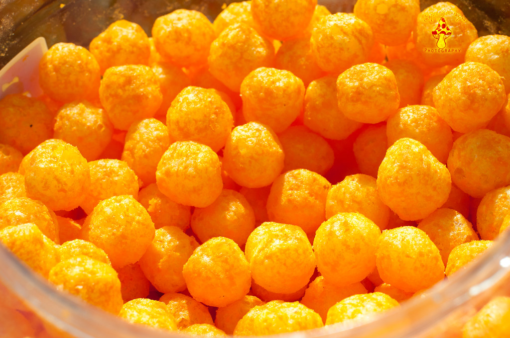 Cheeseballs-Web