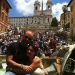 Roma, Carlos y Lola 09