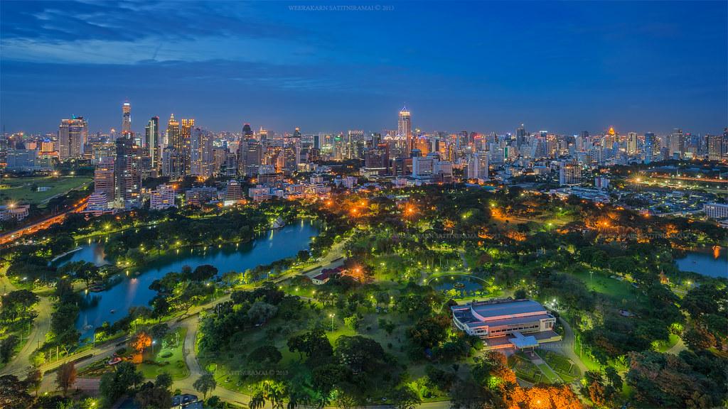 """9336831920 53c12f7999 b 7 เรื่องราว """"ถนนวิทยุ"""" ย่านนึงที่ไฮเอนด์ที่สุดในประเทศไทยที่คุณอาจยังไม่รู้"""