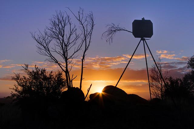 Sunrise on Gellibrand HIll 2012-04-07 (_MG_6167_8_9)
