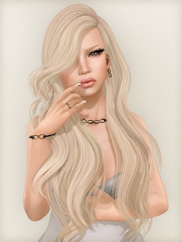 Infinity Jewelry out June 1st Noon SLT!