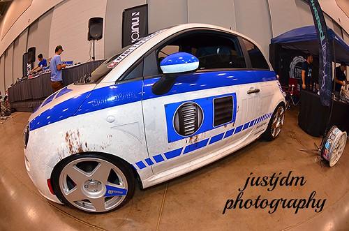 R2D2 FIAT (5)