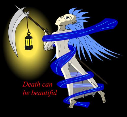 death light