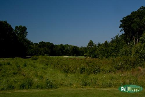 lyon oaks hole 16-8257