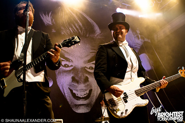 THEHIVES_930Club_19June20120-9706
