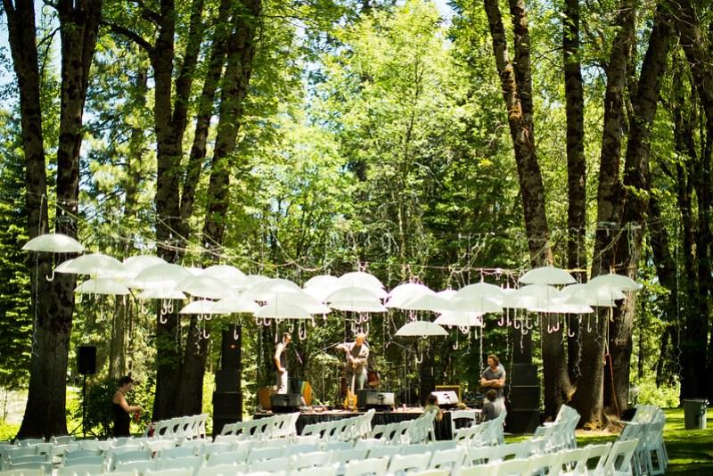 lacey wedding-69