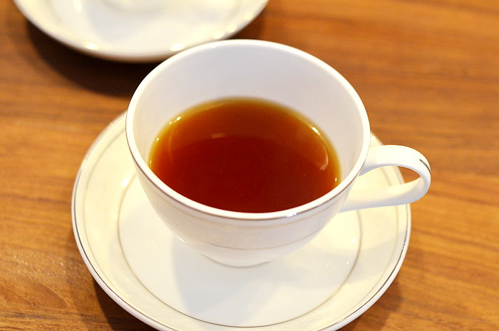 coffee25.jpg