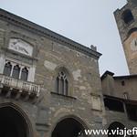Viajefilos en Bergamo 06