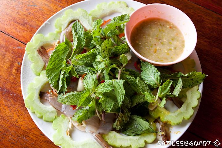 20120512 Waterview Restaurant @ Danok-18