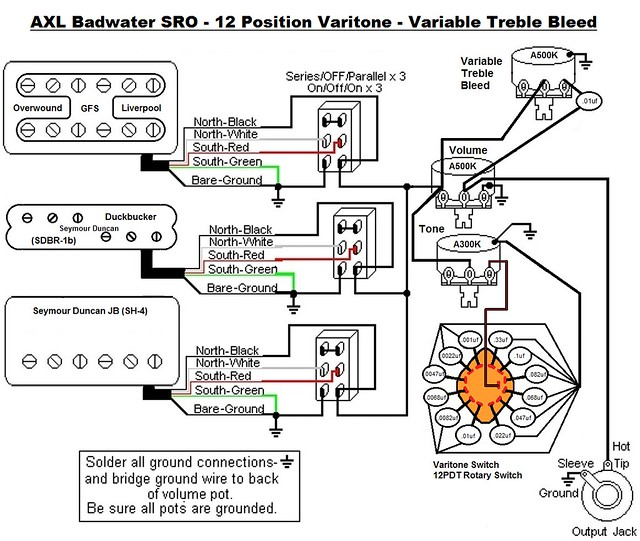 Cool Varitone Switch Wiring Diagram Carbonvote Mudit Blog Wiring Cloud Hisonuggs Outletorg