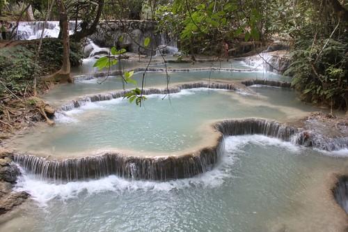 20120130_3126_Khang-Si-waterfalls